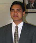 Dr. Rokhmatullah, S.Si., M. Eng