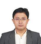 Adhi Harmoko Saputro, S.Si., M.Kom., Ph.D :