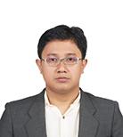 Adhi Harmoko Saputro, S.Si., M.Kom., Ph.D : Dosen Fisika UI