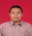 Dr. rer. nat. Agus Salam, S.Si., M.Si., :