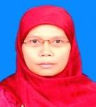 Andi Salamah, Dr. : Kaprodi Program Studi Sarjana Biologi