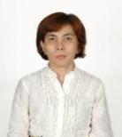 Ariyanti Oetari,  Dr. :