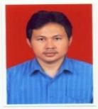 Asep Saefumillah, Dr. : Ketua Program Studi Pascasarjana Ilmu Kimia