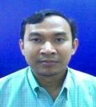 Budhy Kurniawan, M.Si, Dr. : Dosen Fisika