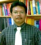 Dr. Budiawan :