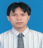 Dede Djuhana, M.Si., Ph.D. :