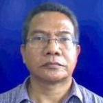 Dr. Drs. Dedi Suyanto :