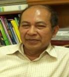 Djati Kerami, Prof., Dr. : Kaprodi S1 Matematika
