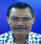 Dr. Djoko Harmantyo :