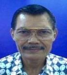 Djoko Harmantyo, Dr. : Ketua Departemen Geografi