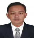 Dwi Seno Kuncoro Sihono, S.Si., M.Si :