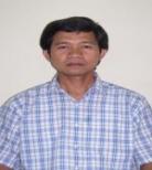 Efta Yudiarsah, Ph.D. : Ketua Program Studi Pascasarjana Ilmu Fisika