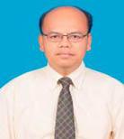 Eko Kusratmoko, Dr. : Ketua Departemen Geografi
