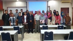 Fisika_UI_Seminar_Dr_Djonaedi_2