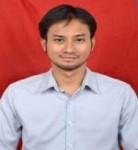 Handhika Satrio Ramadhan, S.Si., M.Sc., Ph.D. :