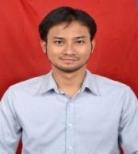 Handhika Satrio Ramadhan, S.Si., M.Sc., Ph.D.
