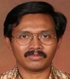 Imam Fachruddin, Dr : Kaprodi Program Studi Sarjana Fisika