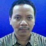 Drs. Iman Santoso, M.Phil :
