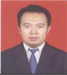 Jarot Mulyo Semedi, M.Si. :