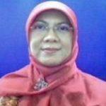 Dr. Luthfiralda Sjahfirdi, M.Biomed. :