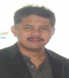 Muhammad Aziz Majidi, Ph.D : Dosen Fisika