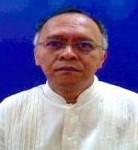 Dr. Musaddiq Musbach, :