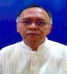 Musaddiq Musbach, Dr. : Dosen Fisika