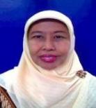 Nisyawati,  Dr. :