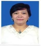 Noviar Andayani,  Dr. :