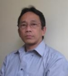 Dr. Prawito :
