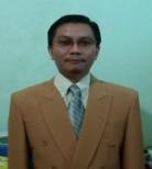 Santoso S., Dr. : Dosen Fisika