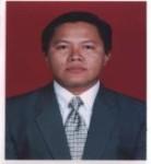 Dr. Eng. Supriyanto, M.Sc, :