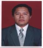 Supriyanto, M.Sc, Dr. Eng. : Dosen Fisika