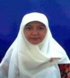 Susiani Purbaningsih,  Dr. :