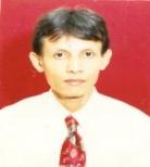 Syamsu Rosid, Drs., M.T : Dosen Fisika