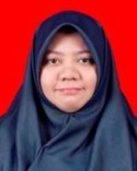 Windri Handayani, S.Si., M.Si. :