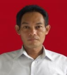 Wisnu Wardhana,  M.Si, Dr. :