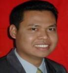 Dr. Eng. Yunus Daud, Dipl.Geotherm.Tech., M.Sc., :