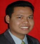 Yunus Daud, Dipl.Geotherm.Tech., M.Sc., Dr. Eng.