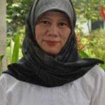 Dr. Dra. Ratna Yuniati, M.Si. :