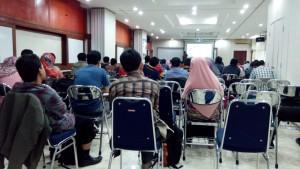 seminar.fisika.2
