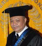 Sumi Hudiyono, Dr., Prof. :