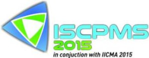 iscpms3