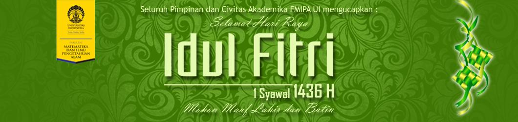web-banner-idul-fitri
