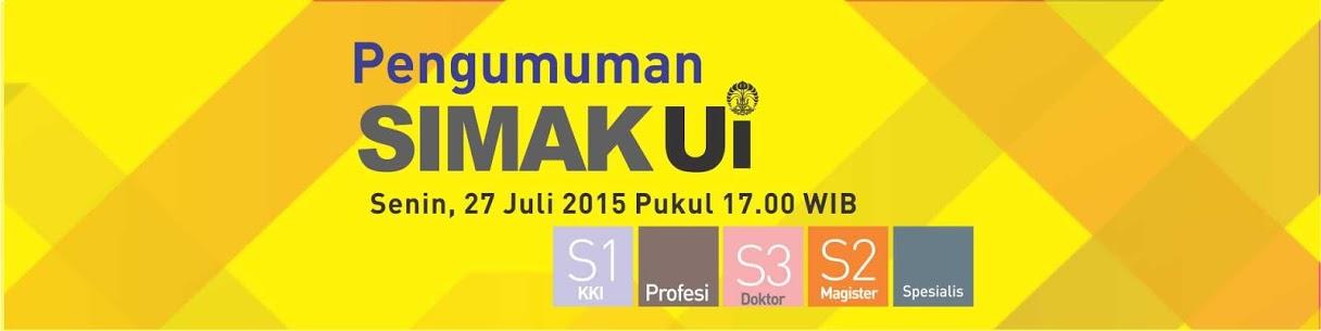 web-banner-pengumuman-KKI