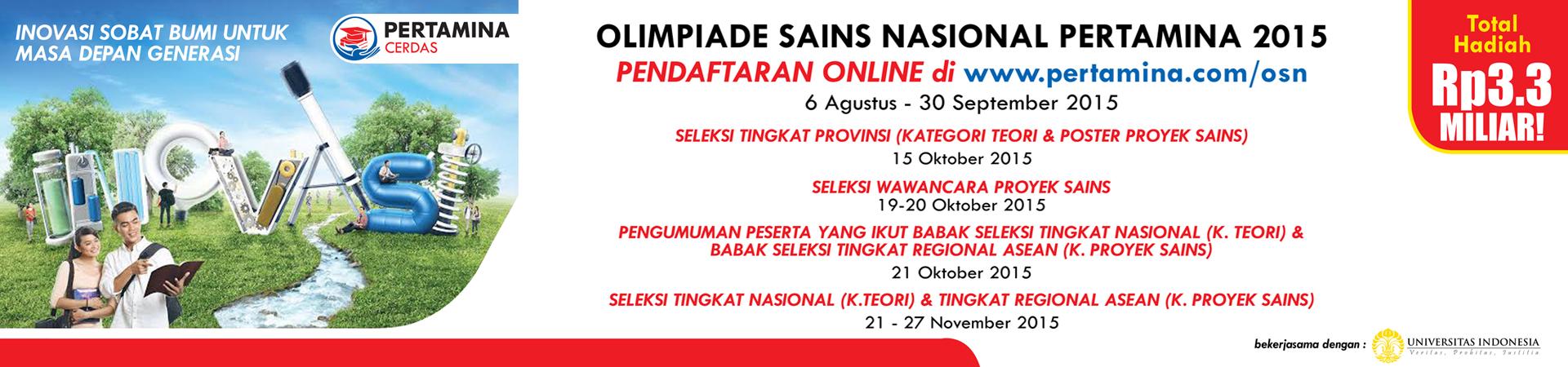 web-banner-sosialisasi-OSNP2015