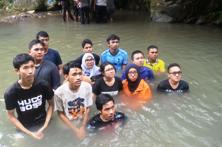 Mata air panas