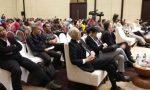 depoknews.id: FMIPA UI gelar dua konferensi internasional di Depok