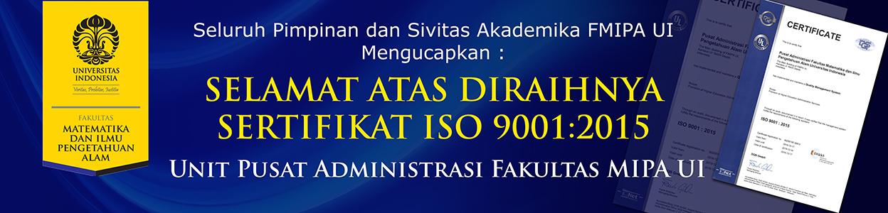 ISO-9001-2015-sertifikasi