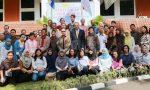 Okezone.com: Mahasiswa Belanda-Indonesia Kolaborasi Bahas Masalah Lingkungan